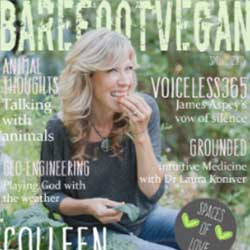 BarefootVegan-April