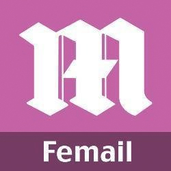 DailyMailFemail