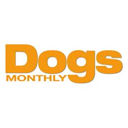 DogsMonthly