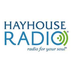 HayHouseRadio