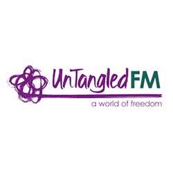 UnTangled FM