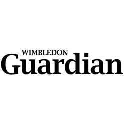 WimbledonGuardian