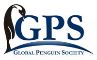 Global Penguin Society